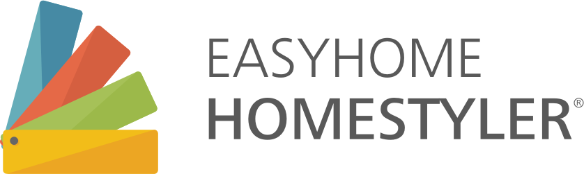 Image result for homestyler logo