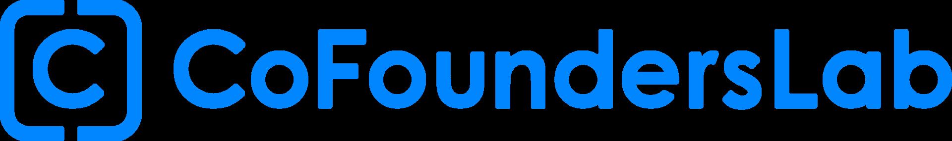 twuhfbu5Qse7xqMynuLB_cfl-logo-blue.png